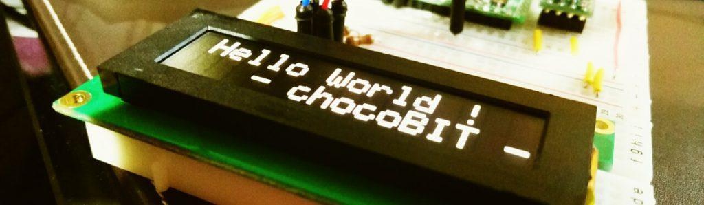 HelloWorld