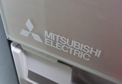 新旧冷蔵庫の消費電力1年測定してみた